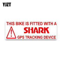 Compare prices on Shark Track - shop the best value of Shark Track ...