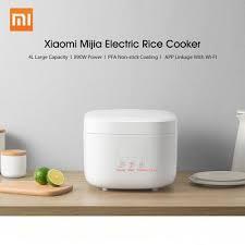 <b>Электробритва Xiaomi Mijia</b> купить дешево - низкие цены ...