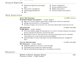 Aaaaeroincus Winsome Resume Sample Global Logistics Resume