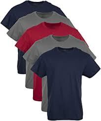 <b>Mens T</b>-<b>Shirts</b> | Amazon.com