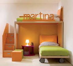 calm and ergonomic bedroom ideas for kids simple compact coy ergonomic bedroom ideas for two amazing kids bedroom ideas calm