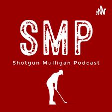 Shotgun Mulligan