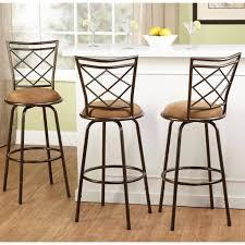 stool chairs kitchen