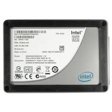 Внутренние <b>жесткие</b> диски <b>Intel</b>: купить в интернет-магазине на ...