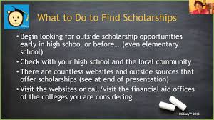 how to get into college finding ways to pay for college how to get into college finding ways to pay for college scholarships and more