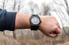 Обзор мультитула <b>LEATHERMAN Tread Tempo</b>: <b>часы</b> которые ...