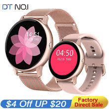 <b>Dt Watch</b> reviews – Online shopping and reviews for <b>Dt Watch</b> on ...