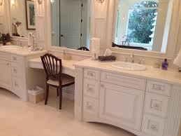 bathroom vanities tops choices choosing countertops:  countertop onyx bathroom vanity with back light this is a white double vanity with top mounted sinks
