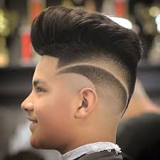 Hair Style Fades 60 new haircuts for men 2016 3027 by wearticles.com