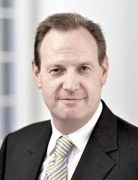 <b>Bernd Kraus</b>, Go Ahead, Limited, Mini-GmbH, Firma gründen, Limited - Bernd-Kraus