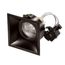 Потолочный <b>точечный светильник</b> встраиваемый <b>Lightstar</b> ...