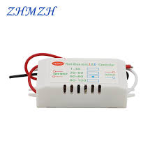 Red Blue Synchronous Double Controller <b>LED</b> Dedicated 1 80pcs ...