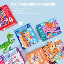 Buy <b>3d Jigsaw</b> online