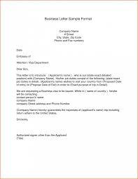 resignation letter format samples cover templates samples format format resign letter sample of resignation letter for hotel employee resignation letter format in word for