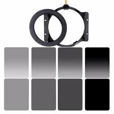 cokin <b>filter kit</b> — купите {keyword} с бесплатной доставкой на ...