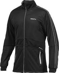 <b>Куртка мужская</b> для лыж <b>Nordic</b>. <b>Куртки</b> CRAFT. Спортивная ...
