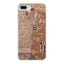 Чехол для iPhone 7 Plus, объёмная печать <b>Свершение</b> (<b>Густав</b> ...