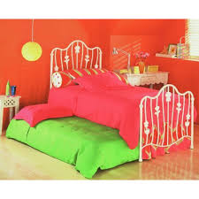 kids beds bed amisco newton kid bed 12169 39 furniture