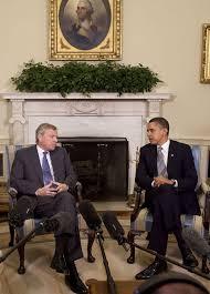 filebarack obama jaap de hoop scheffer in the oval office 3 25 fileobama oval officejpg