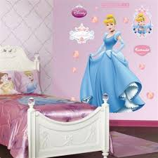 sweet 11 cinderella inspired bedroom designs fabulous light pink cinderella themed bedroom design with white bedroomlicious shabby chic bedrooms country cottage bedroom