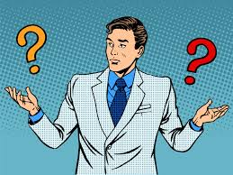 how to answer that dreaded interview question what are your how to answer that dreaded interview question what are your weaknesses