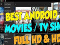 Video for iptv 4k apk