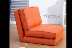 Milanode Blog
