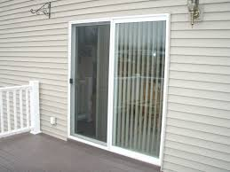 door patio window world: ideas related to french doors sliding glass patio door installaton by window world sliding glass doors sliding glass in conjunction with surprising sliding
