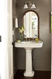 bathroom bathroom pendant lighting double vanity pantry living contemporary large bath fixtures home builders tree bathroom pendant lighting double vanity modern