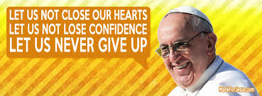 kmhouseindia: Pope Francis Quotes