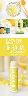<b>Easy</b> Homemade Lip Balm | Recipe | soap | <b>Бальзам для губ</b>, Губы ...