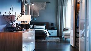 ikea bedroom office ideas ppssmme ikea design your own bedroom home design kitchen bedroom there are bedroom office ideas