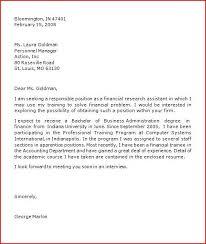 sample application letter business administration graduate Job Application Letter By Email Ojt Application Letter Slideshare