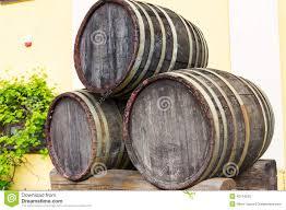 stack wine barrels stacked wooden barrels royalty free stock photo barrel office barrel middot