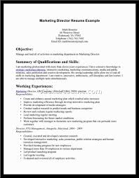 examples of objective statement on resume   alexa resume    examples of objective statements for nursing resumes
