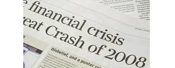sample essay on causes and effects of global financial crisis   sample essay on causes and effects of global financial crisis