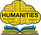 Images & Illustrations of humanities