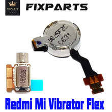Online Get Cheap Replacement Parts for <b>Xiaomi Redmi</b> 4x ...