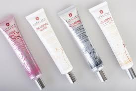 Тональные средства <b>Erborian</b>: тестируем на разных типах кожи ...