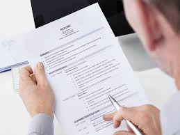 resume review services start from   resume review services