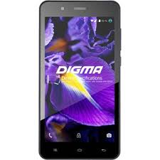 <b>Digma</b> Vox S506 4G - Specifications