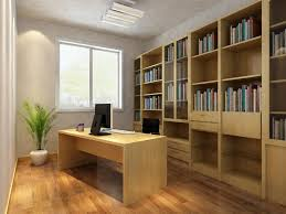 furniture study built in study furniture office furniture built office furniture