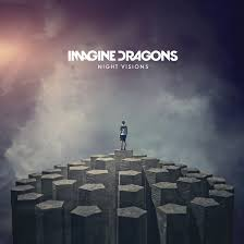 <b>Night</b> Visions: How <b>Imagine Dragons</b>' Debut Album Looked To The ...