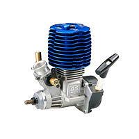 <b>Двигатели</b> и аксессуары к ним для <b>радиоуправляемых моделей</b> ...