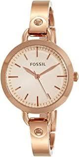 <b>Stainless Steel Women's</b> Watches: Buy <b>Stainless Steel Women's</b> ...