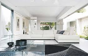 breathtaking white furniture bedroom decorating design stunning bedroombreathtaking stunning red black white