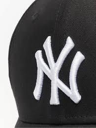 <b>New Era Бейсболка</b> / Бейсболкa Flexfit <b>Classic</b> NY Yankees ...