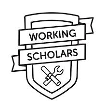 bringing tuition free college to the community teacher aides job description