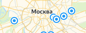 «<b>Весы Portable electronic</b> scale» — Результаты поиска — Яндекс ...