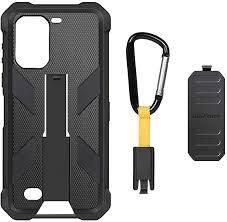 <b>Ulefone</b> Full Body <b>Protective Phone</b> Cover, Original <b>Multifunctional</b> ...
